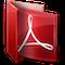 logo-pdf-60X60