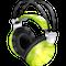 logo-sound-60X60
