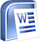 logo-word-60X60